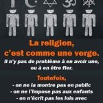 religion_verge